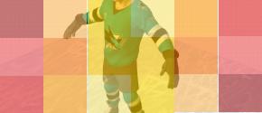 Teamiro (Web)