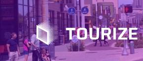 Tourize (Web)