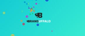 Branduffalo (Web)